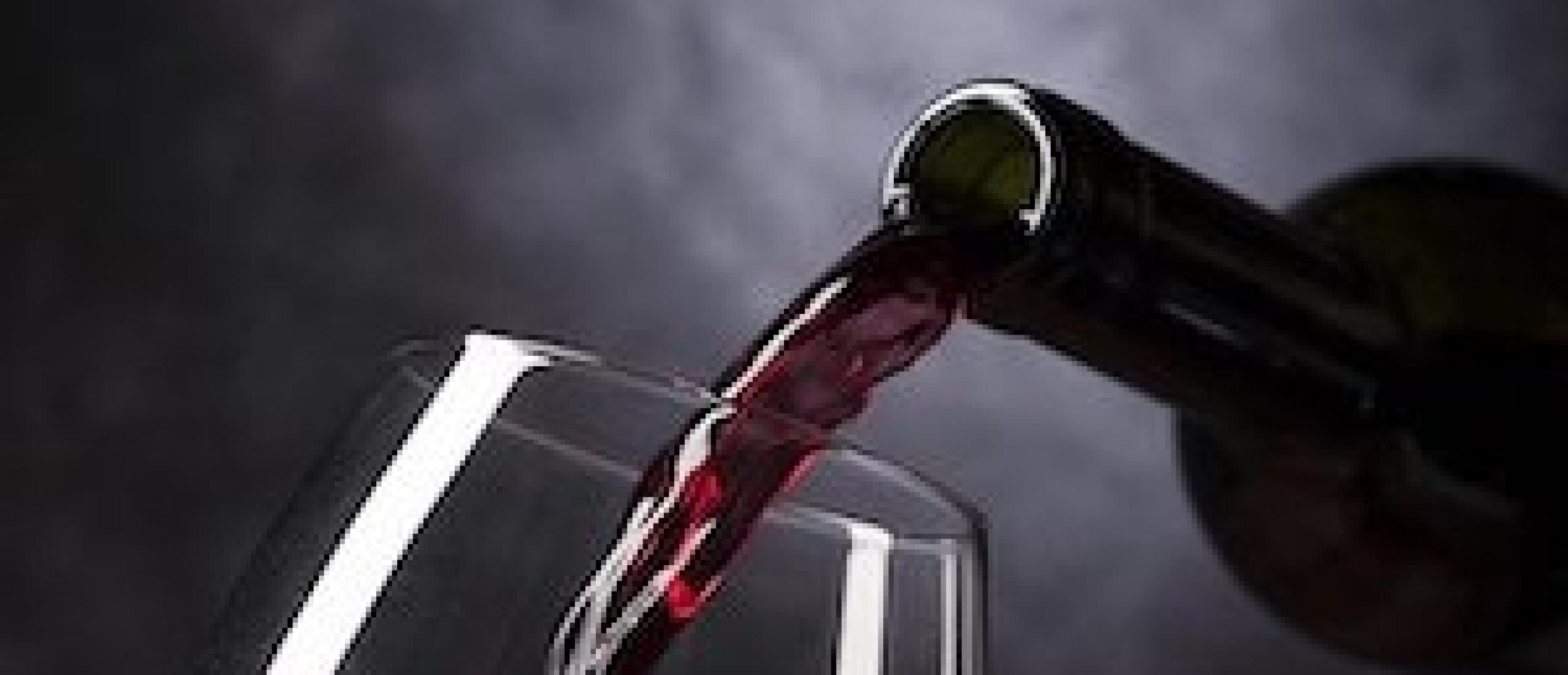 diabetes en alcohol gevolgen