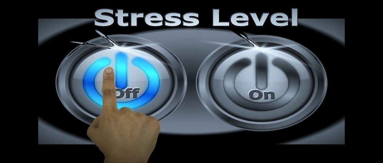 Diabetes en Stress: wat is het effect en wat kun jij daar aan doen?