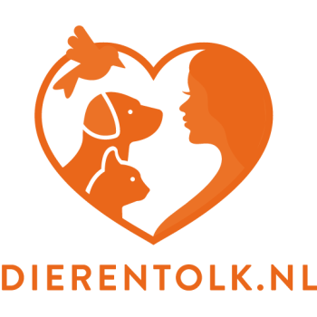 Consult Dierentolk