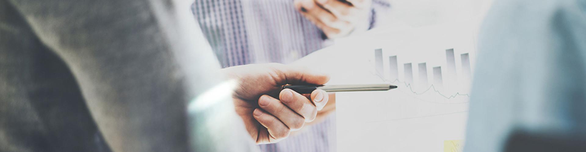 Online marketing diensten van Diggle bekijken