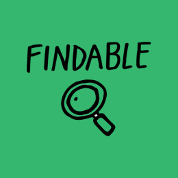 Methodologie stap zes: Findable