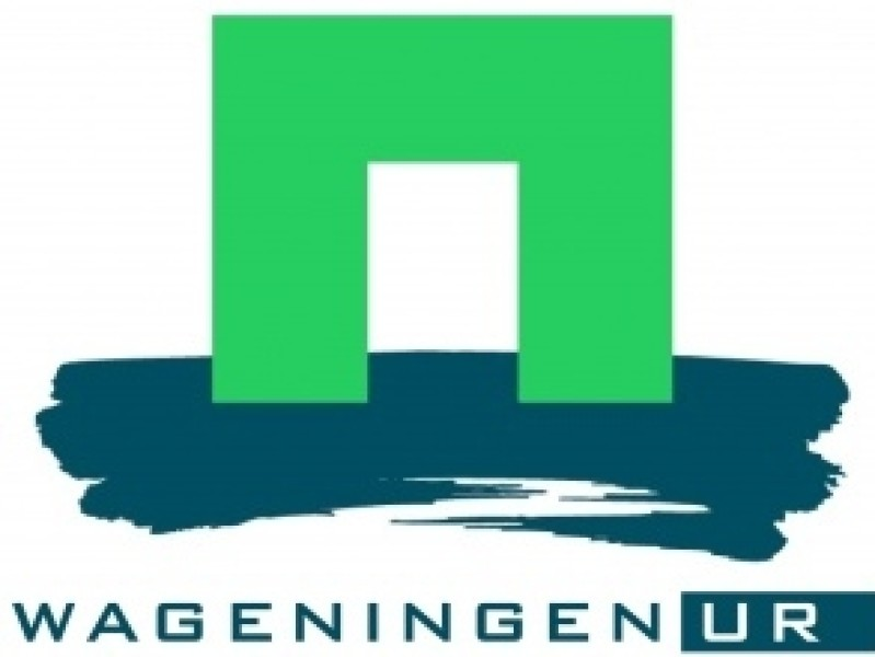 Wageningen universiteit