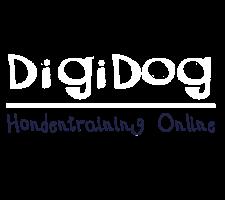 honden voedingsadvies en training