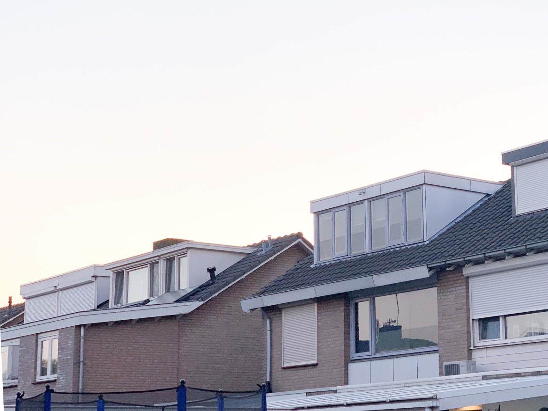 dakkapellen dakkapel maken zolder verbouwen digimakelaars