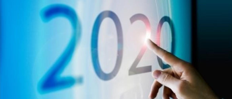 Wetswijzigingen Woningmarkt 2020