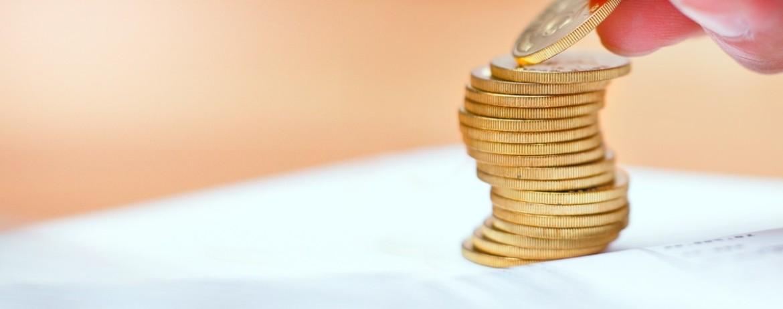 Samenwonen en samen je eerste huis kopen testament samenlevingscontract