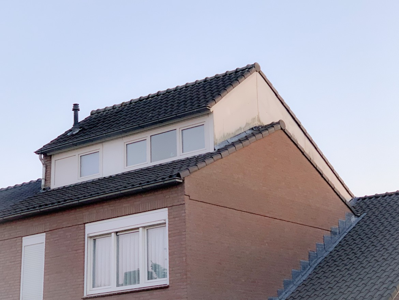 vliering verbouwen dakopbouw digimakelaars