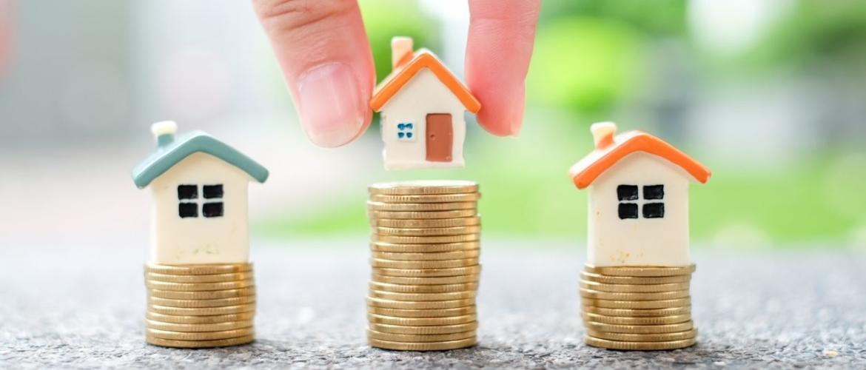Wetswijzigingen voor de woningmarkt 2021