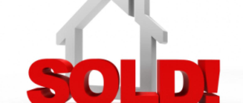 Gratis je huis verkopen? Laat de koper je huis vinden met lage kosten