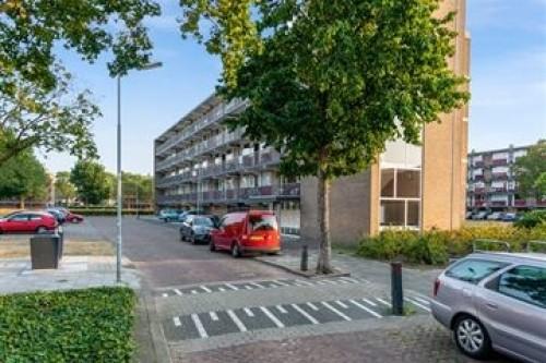 huis verkopen den bosch huis verkopen 's-hertogenbosch