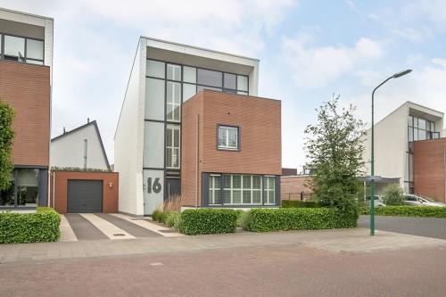 Makelaar Oss goedkoop huis verkopen Digimakelaars Knolgroenveld