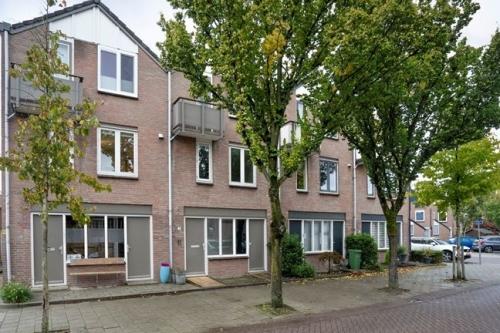 Makelaar goedkoop huis verkopen Digimakelaars