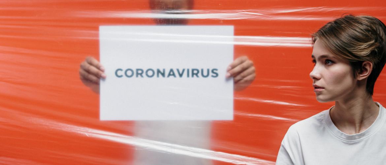 Coronacrisis en een huis kopen of verkopen - liveblog