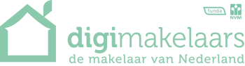 logo digimakelaars 1
