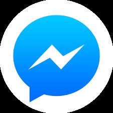 Digimakelaars contact Messenger