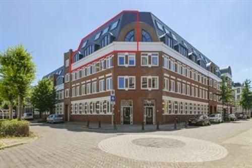 huis verkopen Arnhem