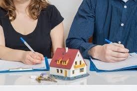 Scheiden huis overnemen hypotheek oversluiten