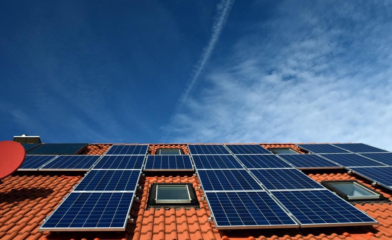 zonneenergie zonnepanelen salderingsregeling subsidie btw digimakelaars