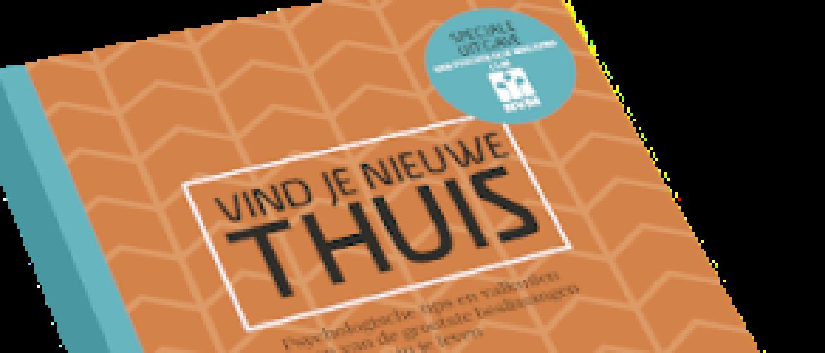 De Top 5 Woonwensen van Nederland