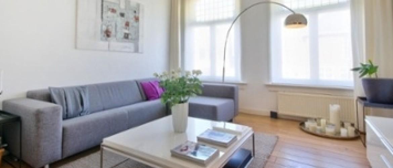 10 tips om je huis aantrekkelijk te maken voor de verkoop