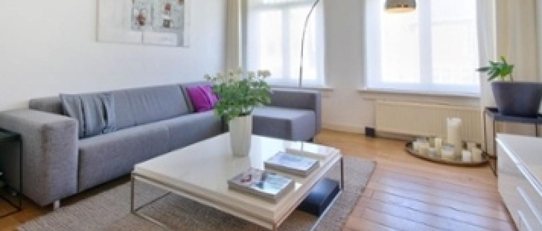 10 Geboden bij het (zelf) in verkoop zetten van je huis.