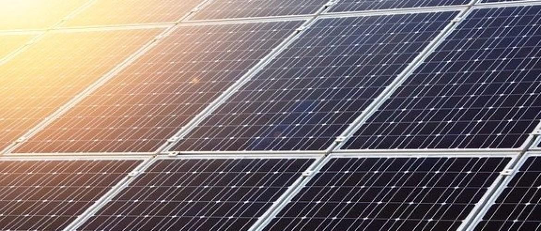 Verhogen zonnepanelen de waarde van mijn huis?