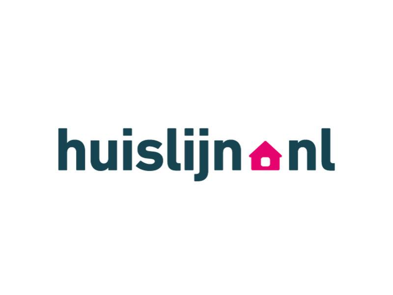 huislijn.nl