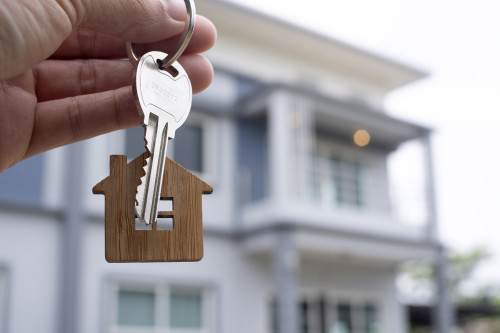 kosten eigen woning verkopen