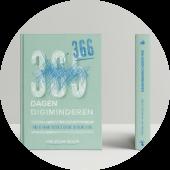 366 dagen Digiminderen