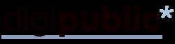 logo digipublic 271x81 1 1