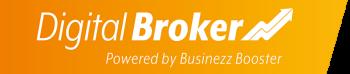 digitalbroker digitale verzekeringsmakelaar 1 1 1