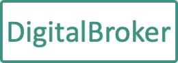 digitalbroker digitale verzekeringsmakelaar
