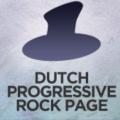 DPRP Dutch Progressive Rock Pages
