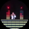Verjaardagsfeest DJ Johan Post inhuren voor 16e, 21e, 30e, 40e, 50e en 60e verjaardag