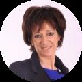 Allround VJ Johan Post review door Yvonne Scholten van locatie Dekker in Zoetermeer