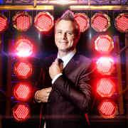 Prijzen Lounge DJ Johan inhuren of boeken Post tijdens themafeest in het Evertshuis te Bodegraven