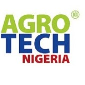 agro AgroTech Nigeria