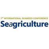 Seagriculture 2019