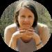 Do-In Yoga Wildkind Yoga