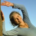 Caroline Ligtenberg Do-In Yoga ausbildung