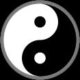 Do-In Yoga Yin und Yang