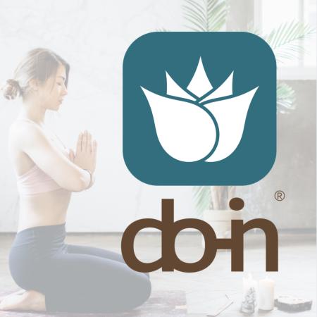 Blogteam Do-In Yoga