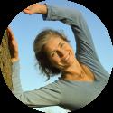 Do-In Yoga Deutschland