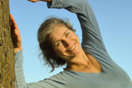 do in yoga opleiding