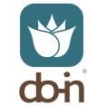 Do-In Yoga docentenlicentie