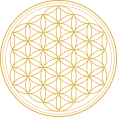 Flower of Life holistisch
