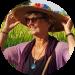 Do-In Yoga met Gerda Kaspers
