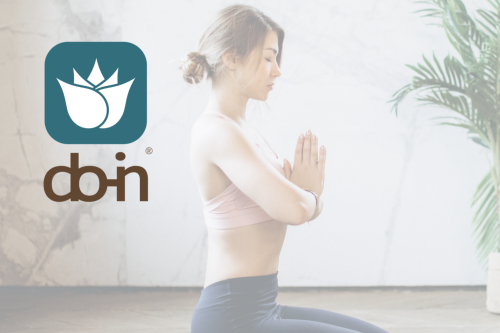 Do-In Yoga kan iedereen
