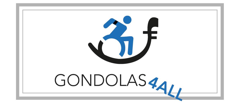 GONDOLAS4ALL stopt permanent met haar activiteiten
