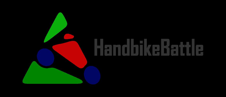 HandbikeBattle